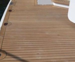 carpintería Nautica en Barcelona