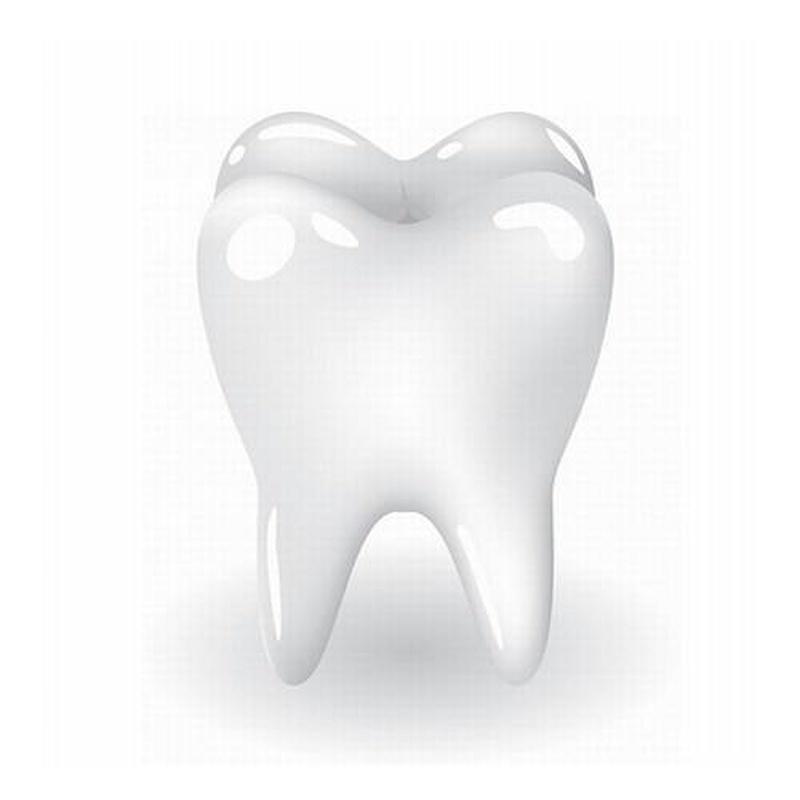 Implantes: Tratamientos de Clínica Dental Espartales - José Antonio Narváez