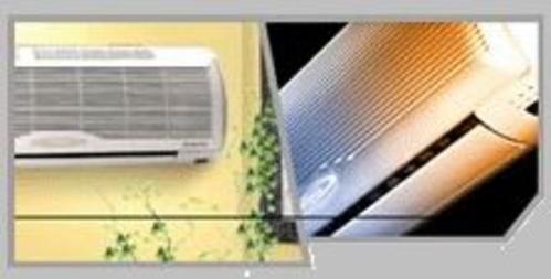 Instalación de aire acondicionado en Alicante | Climatizaciones Costablanca