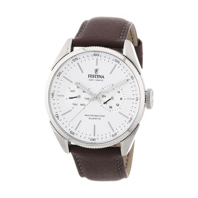 Relojes Festina: Relojería de Relojería Zafiros