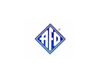 Fervi: Productos y Servicios de Suministros Industriales Landaburu S.L.