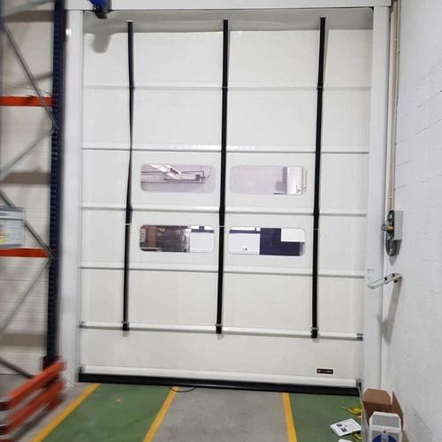 Doormatica | Puertas y automatismos