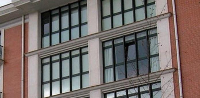 UNNOTHERMIC LA VENTANA DE CONFIANZA: Productos y Servicios de H.G. Eguren