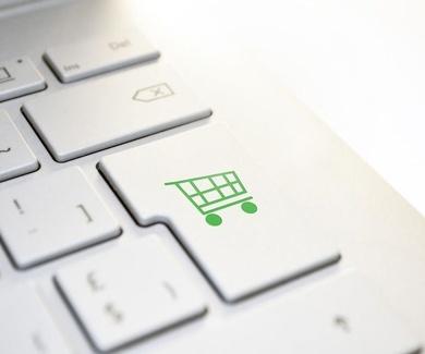 Comprar online de un modo seguro