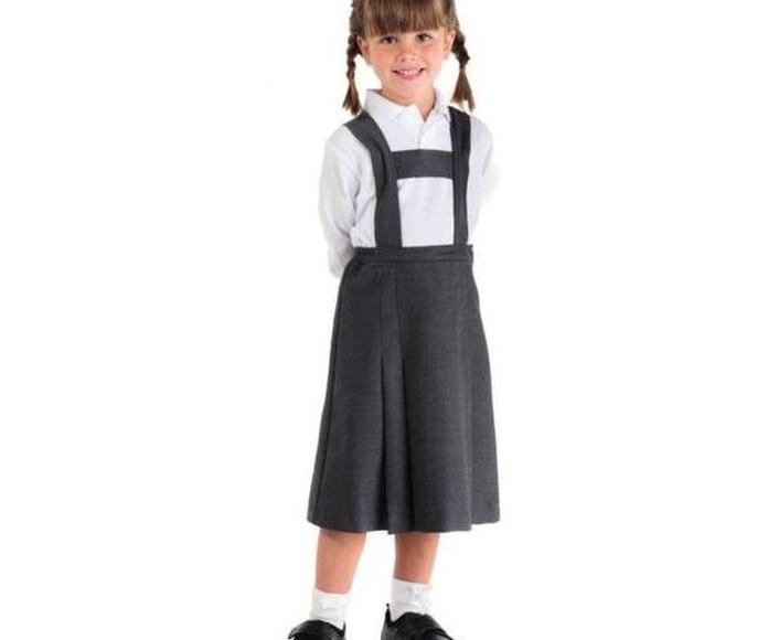 Faldas, pantalones, polos: Ropa de Trabajo de Uniformespuntocom-grancanaria