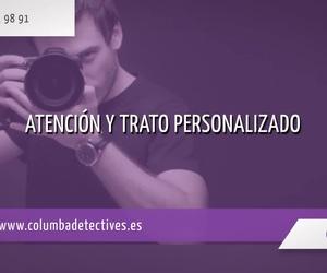 Detectives privados para empresas en Ibiza | Columba Detectives
