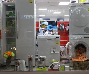 Venta de electrodomésticos en Tarragona