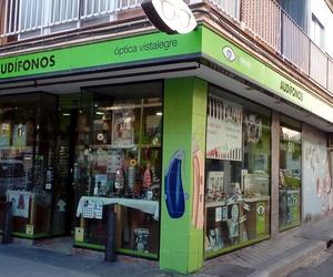 Venta de audífonos en Carabanchel Madrid