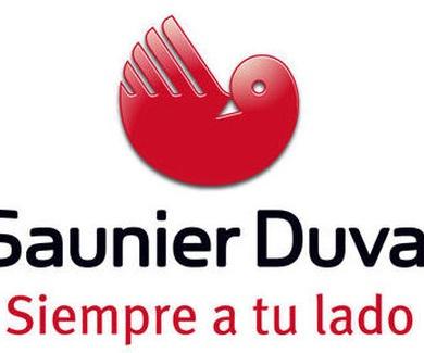 PRECIOS CALDERAS SAUNIER DUVAL