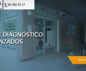 Centro veterinario Valencia | Clínica Veterinaria Maestro Sosa