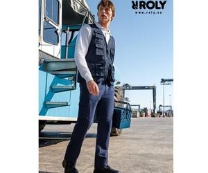 Catálogo Roly