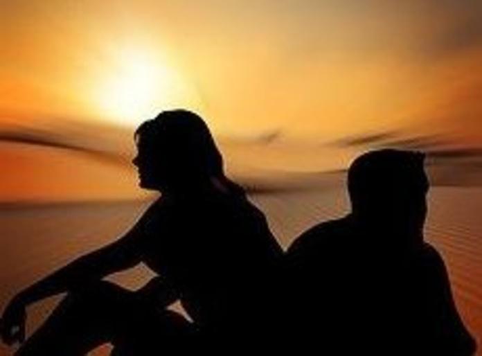 Divorcios: Trámites y Gestiones de Rosa Ana García Pons