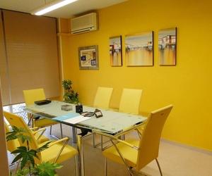Investigadores privados en Jerez