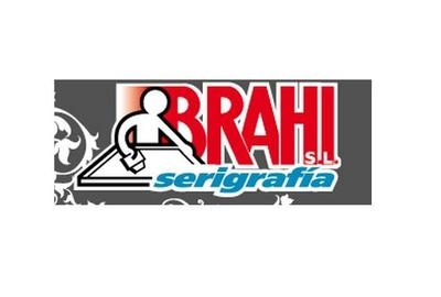 Todos los productos y servicios de Serigrafía: Brahi Serigrafía