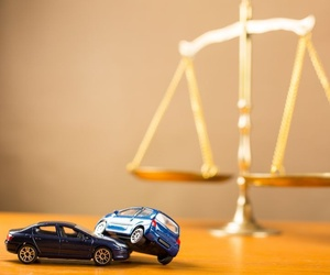 No renuncies a tu indemnización tras un accidente