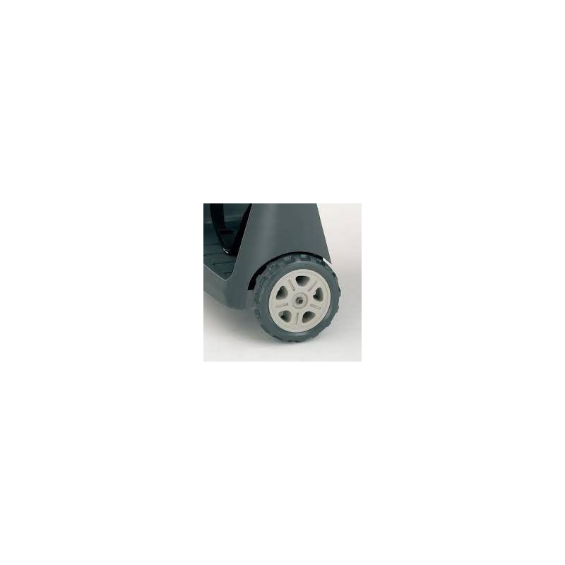 Barbacoa gas  Excel 300: Productos y servicios de Mk Toldos