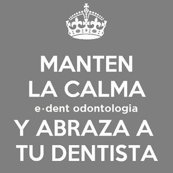 Clinica dental en Valencia