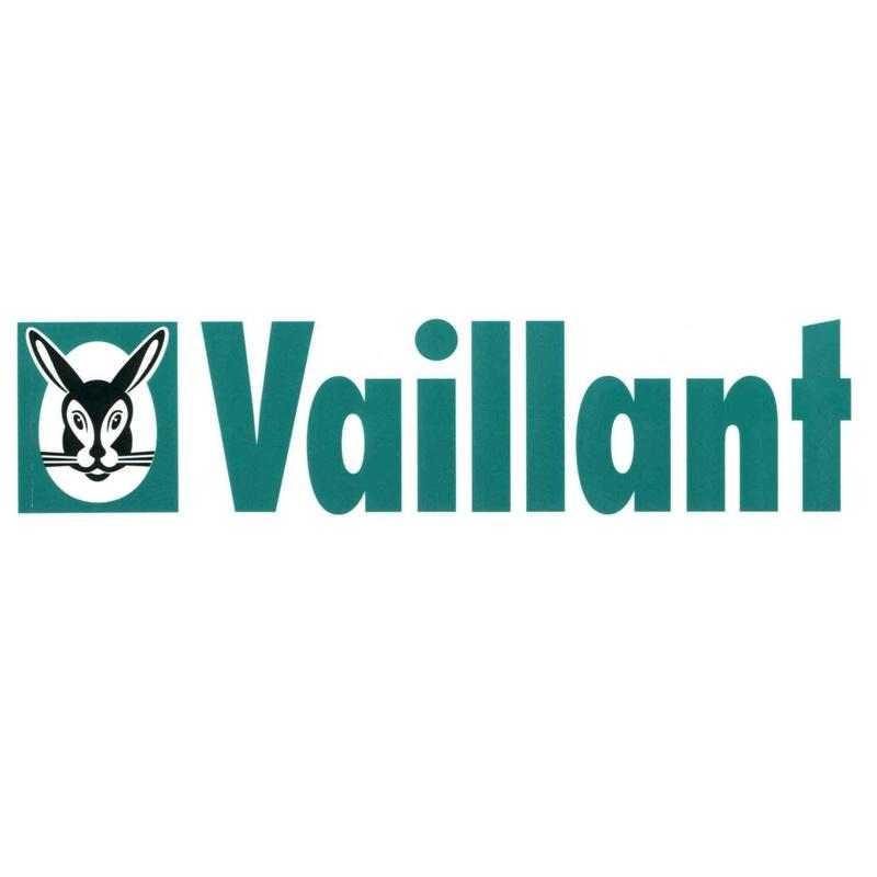 Vaillant VAI 6-035Wn