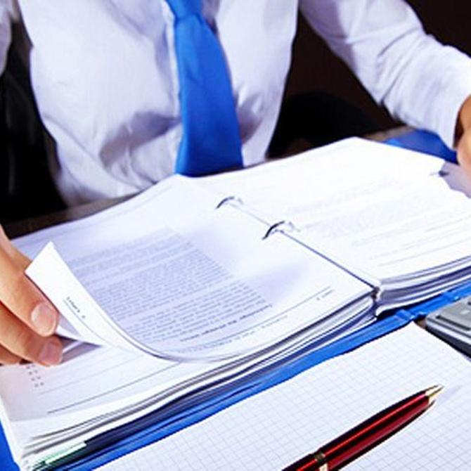 Por qué contratar a un asesor laboral
