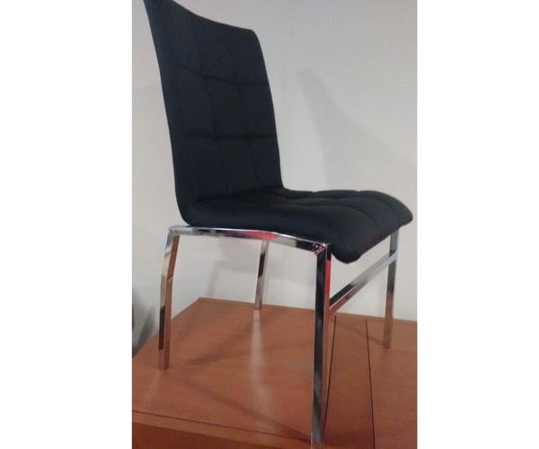 Oferta silla modelo Eva