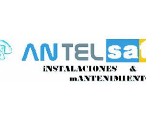 Porteros automáticos en Almería | Antelsat