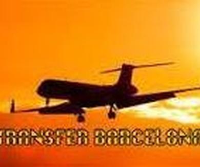 Taxis San Andrés de la Barca traslado aeropuerto
