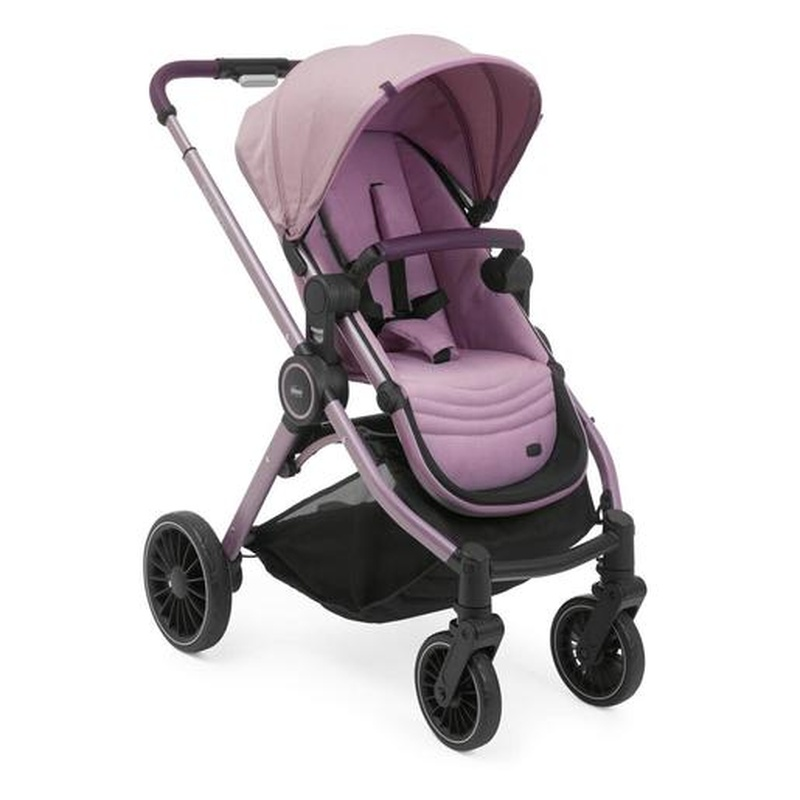 COCHE CHICCO BEST FRIENDS ROSA 2.jpg