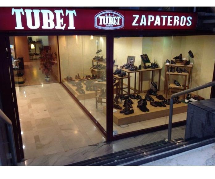 Complementos: Productos de Tubet Zapateros
