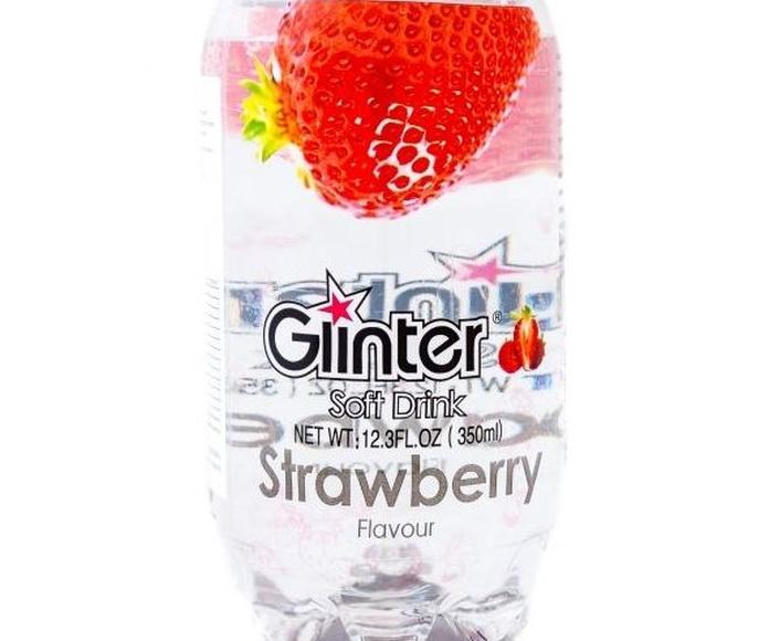 Bebidas GLINTER: Productos de Sarigabo, S. L.