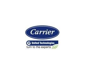 Todos los productos y servicios de Aire acondicionado: MS Climazar SL