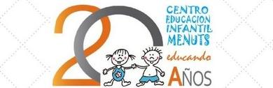 ¿Porqué matricular a nuestros hijos en una Escuela Infantil ?