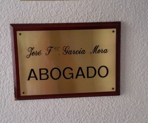 Galería de Abogados en Elche | García Mora Abogados