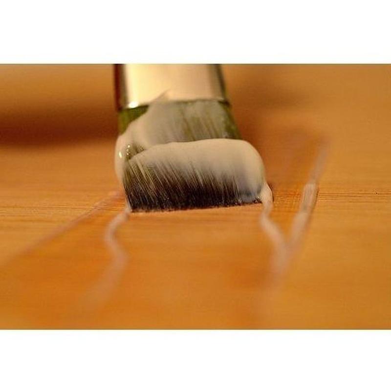 Otros: Servicios de Adrilex: Pintura, Decoración y Reformas