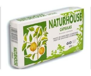 Todos los productos y servicios de Dietética y Nutrición: Naturhouse