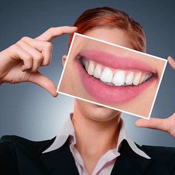 Revisión anual dental. Imprescindible