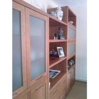 Salones y  Recibidores: Servicios de Carpintería Gosaen