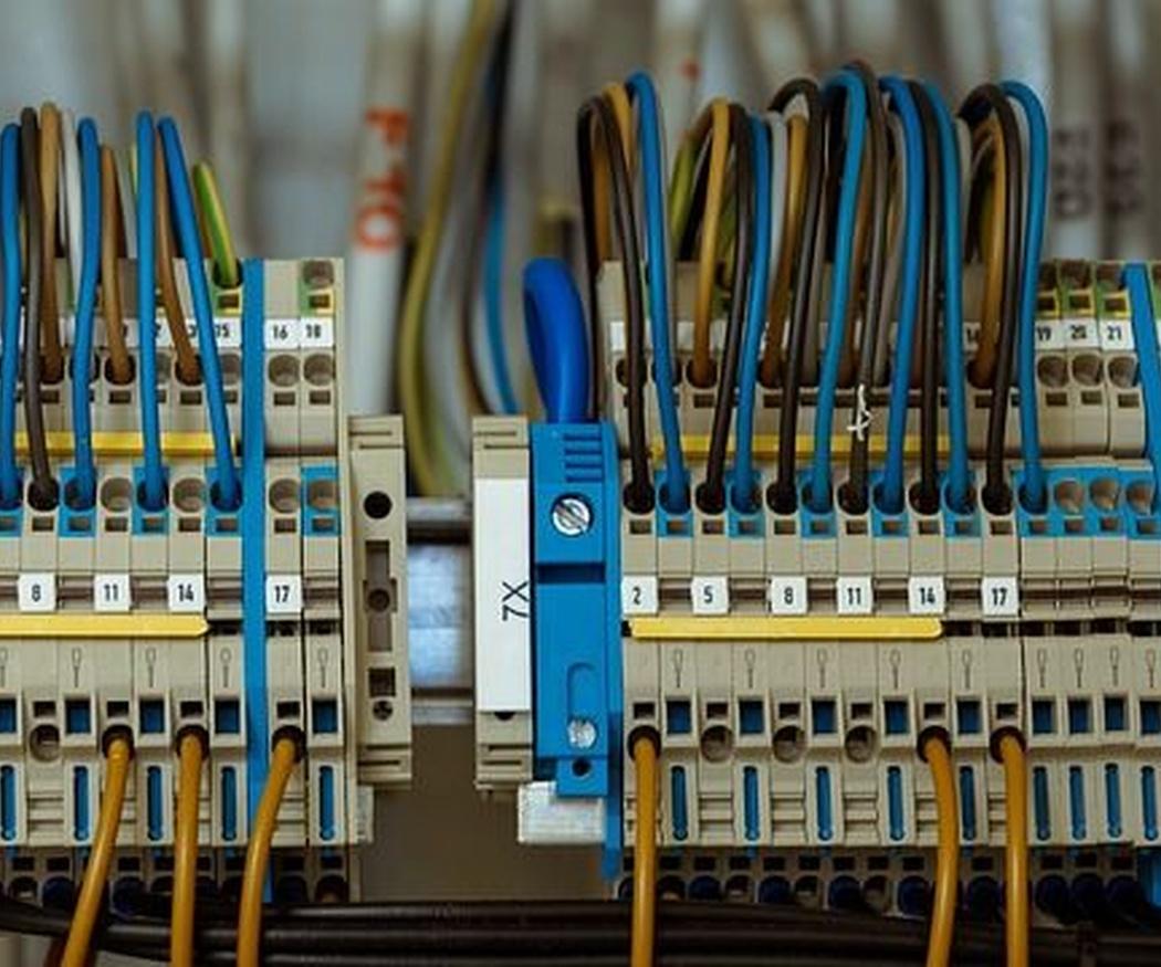 Los principales problemas eléctricos en el hogar