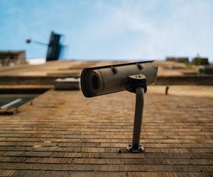 Cinco cosas que debes saber antes de instalar cámaras de vigilancia en tu local