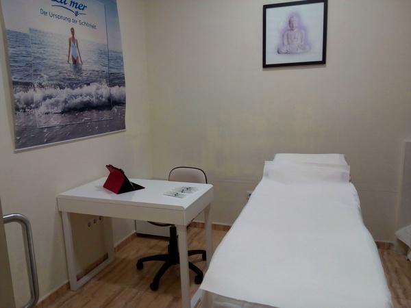 Centro de estética en Móstoles de refencia, con un ambiente muy distinto y cómodo -Tanning Room