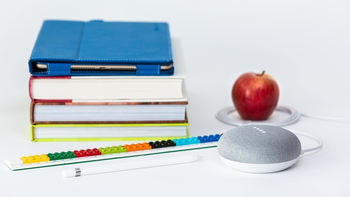 Educación Nutricional: Catálogo/Servicios de Cefirem