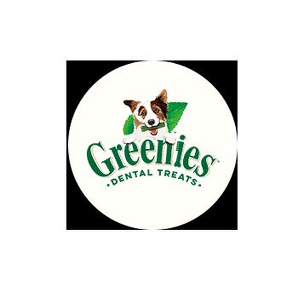 Greenies: Perros y gatos de Galumis