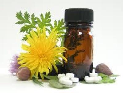 Todos los productos y servicios de Farmacias: Farmacia Lana Beaumont