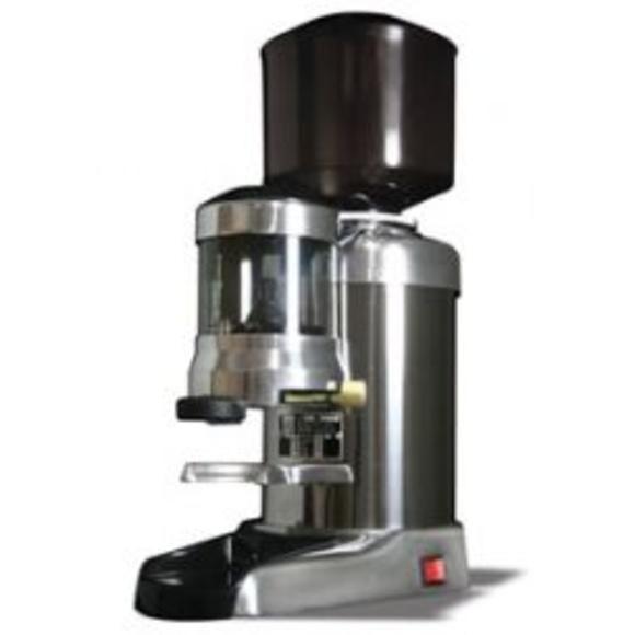 MOLINILLO DE CAFE ELECTRICO: Catálogo de Jedal Alquileres