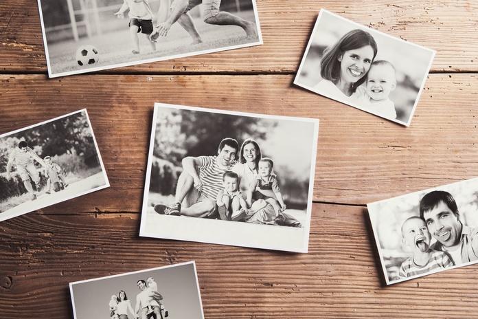 Fotografía de estudio: Servicios de Foto Brisa