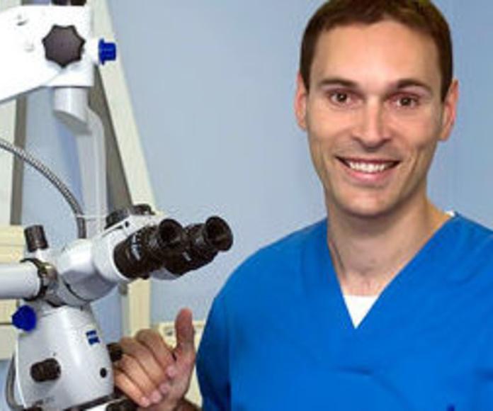 Dr. Yagüe Facal