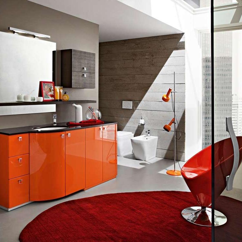 Baños: Productos y servicios de Selemo Muebles de Cocina
