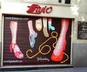 Academia de danza en Chamberí Madrid