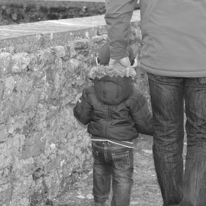 El nuevo reglamento de la UE en materia matrimonial y de responsabilidad parental