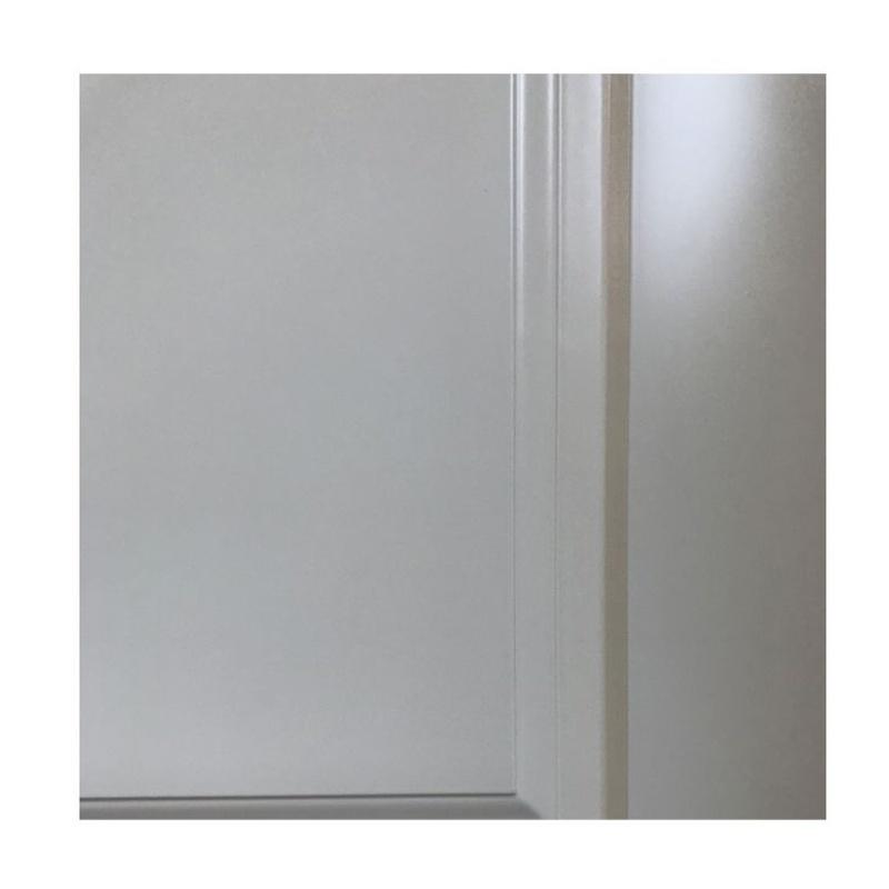 1.9.2. Lacada Provenzal con PICO:  de Puertas Miret