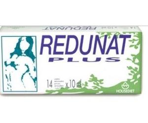 Redunat Plus Viales